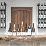 _LTP8759_FrenchDoor_WineGroupTasting_may20