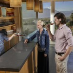 tantalus_vineyards_tastingroom